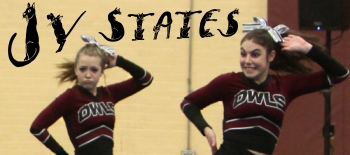 Jv Cheer States New Hampshire